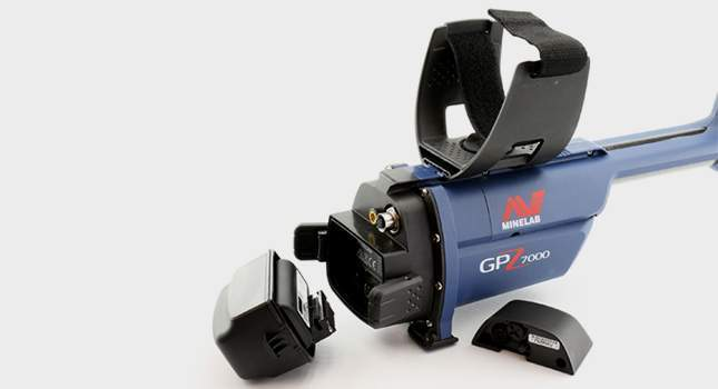 minelab-gpz-7000-review-08