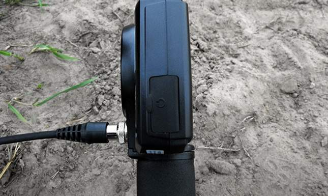 minelab-x-terra-705-photo-03