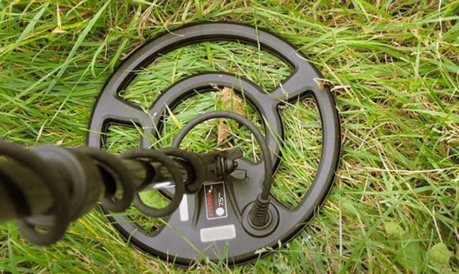 minelab-x-terra-705-photo-05