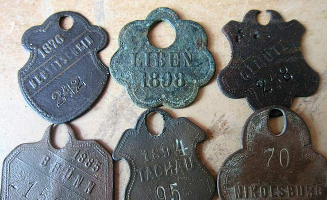 unusual-finds-dog-tokens-06