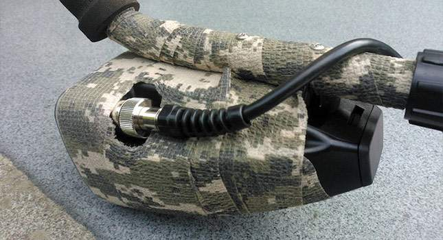 camo-tape-metal-detector-protection-02