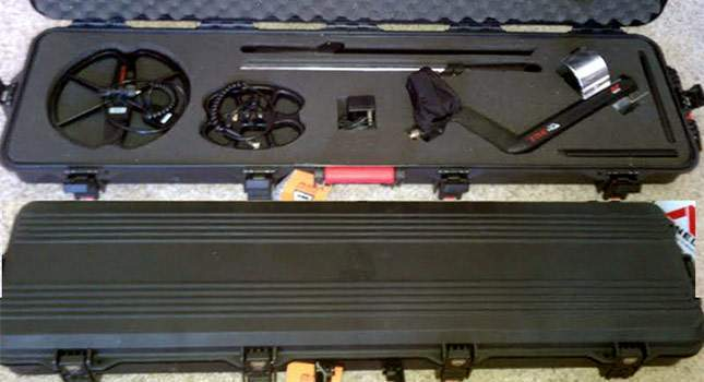 hard-case-for-metal-detector-04