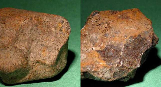 meteorite-finds-how-to-identify-02