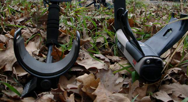 minelab-safari-vs-garrett-at-pro-comparison-04