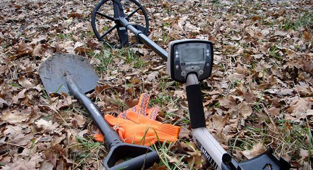 minelab-safari-vs-garrett-at-pro-comparison-13