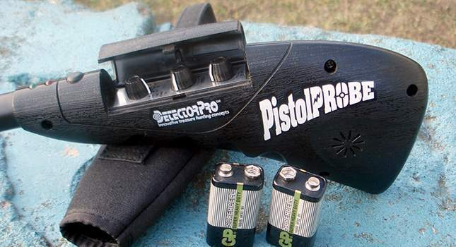 pistol-probe-pinpointer-01