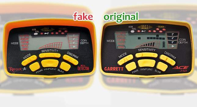 ace-250-fake-how-to-identify-01