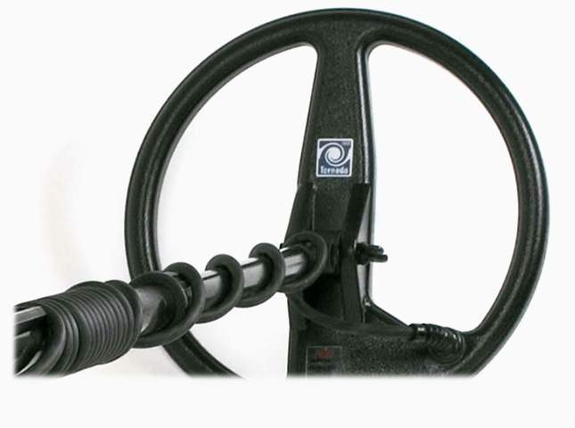 minelab-sovereign-gt-04