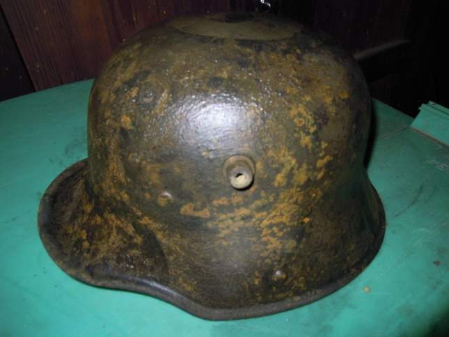 found-wwi-helmets-06