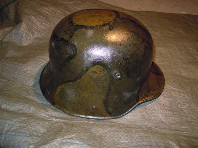found-wwi-helmets-19