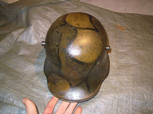 found-wwi-helmets-20