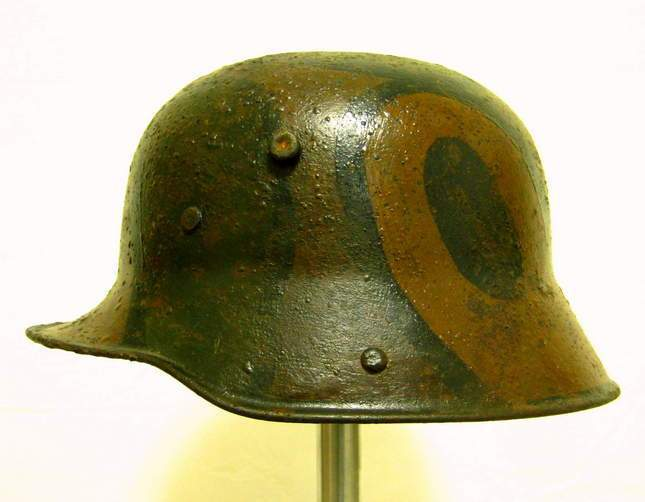 found-wwi-helmets-21