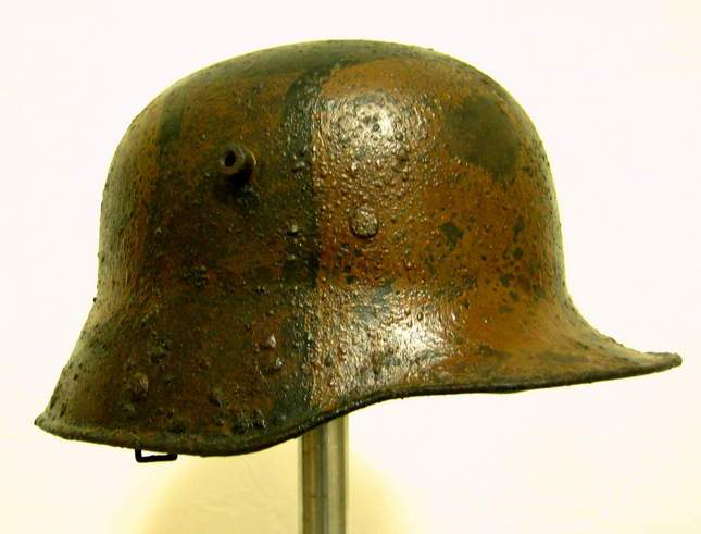 found-wwi-helmets-23