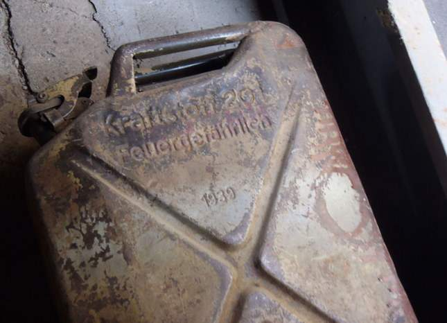 found-wwii-german-jerrycan-03