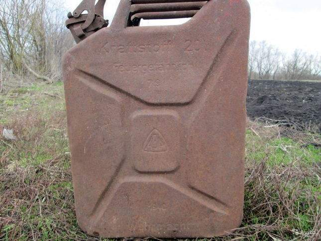 found-wwii-german-jerrycan-05