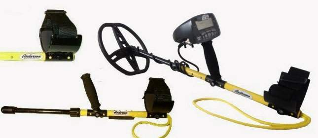 metal-detector-straight-shaft-05