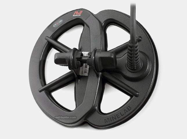 minelab-ctx-06-smart-3