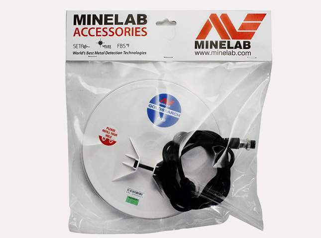 minelab-goldsearch-8-dd-01