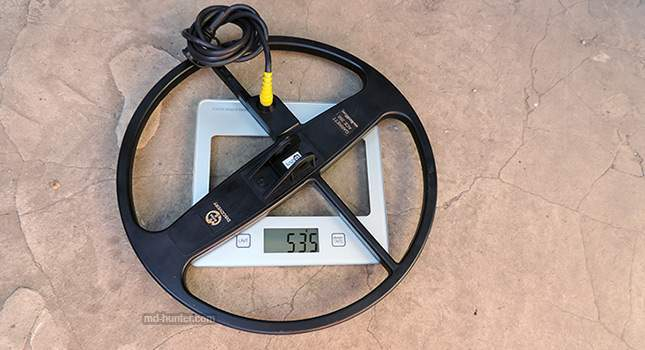 amazing-weight-of-13-inch-coil-06