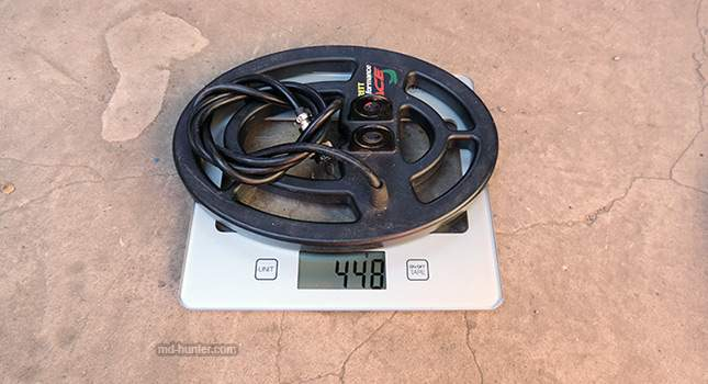 amazing-weight-of-13-inch-coil-07