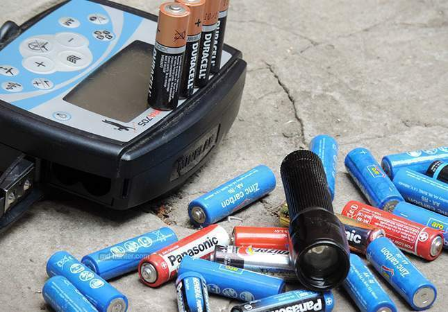 dont-throw-away-batteries-they-will-be-put-to-good-use-01