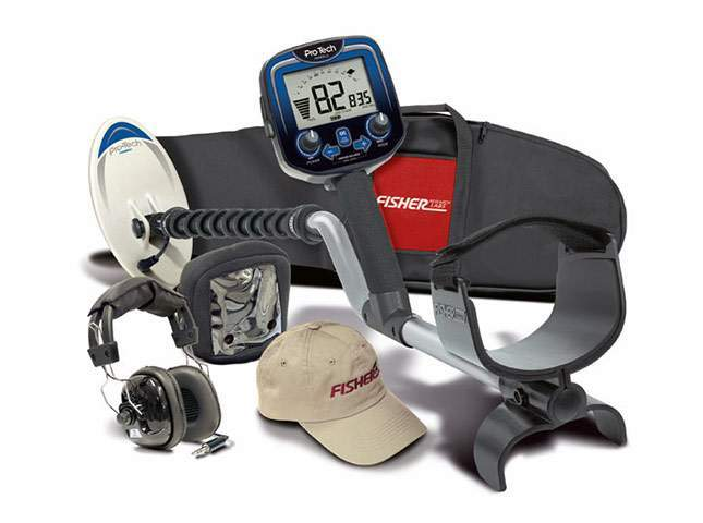 fisher-pro-tech-price
