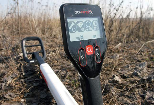 minelab-go-find-20-review-01