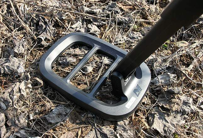 minelab-go-find-20-review-03