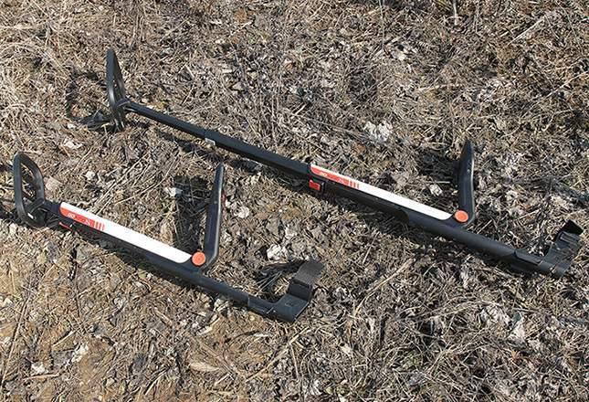 minelab-go-find-20-review-08