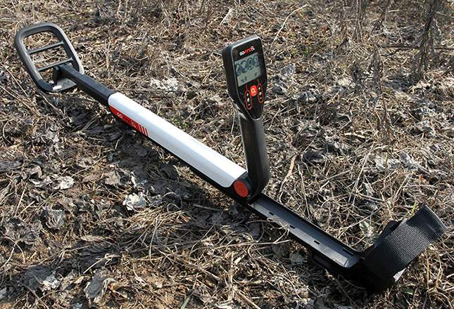 minelab-go-find-20-review-10