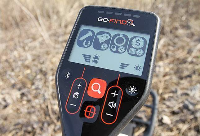 minelab-go-find-40-review-11