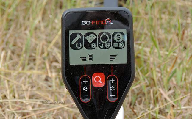 minelab-go-find-20--feedback-09