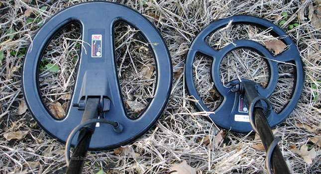 minelab-x-terra-305-vs-x-terra-705--the-difference-06