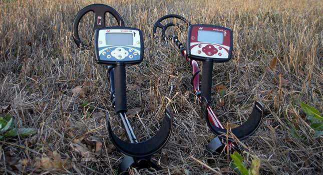 minelab-x-terra-305-vs-x-terra-705--the-difference