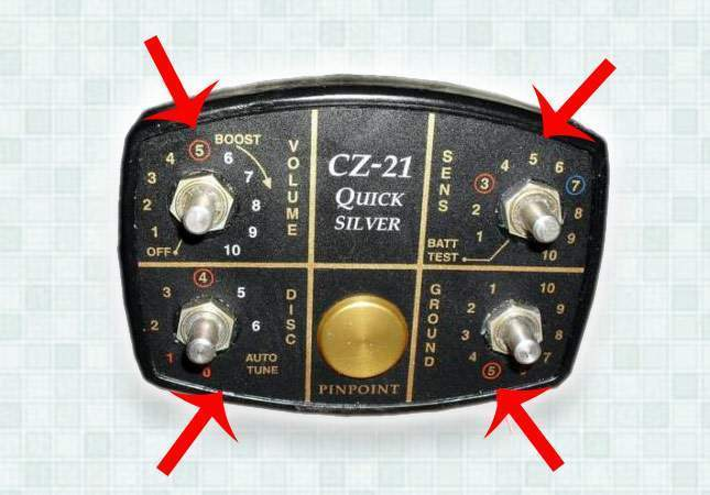 opening-the-fisher-cz-21-step-by-step-machine-repair-02