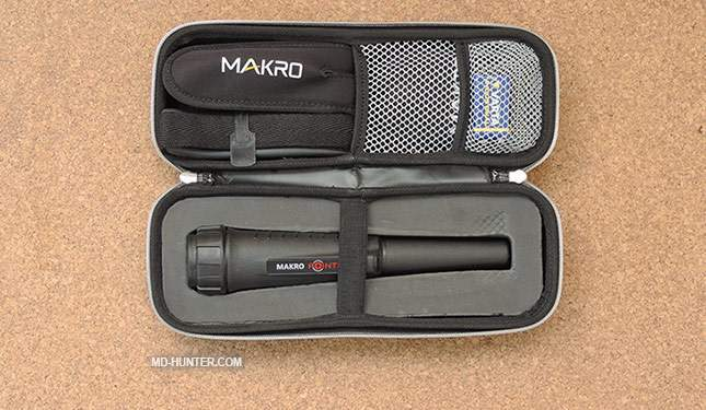 makro-pointer-review-03