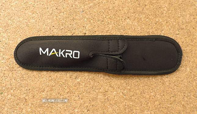 makro-pointer-review-14