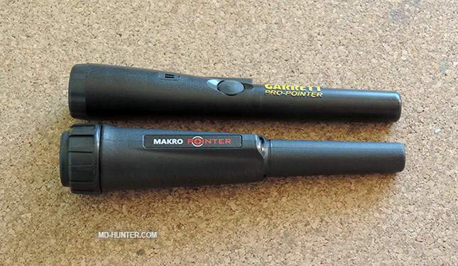 makro-pointer-review-18