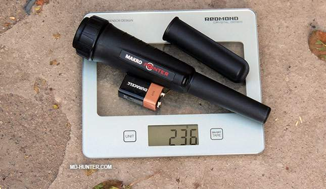 makro-pointer-review-21