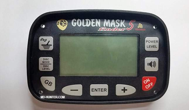 opening-the-golden-mask-5-04