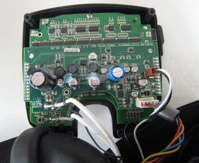 opening-the-minelab-e-trac-photo-report-whats-inside-04