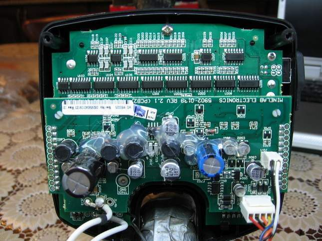 opening-the-minelab-e-trac-photo-report-whats-inside-09