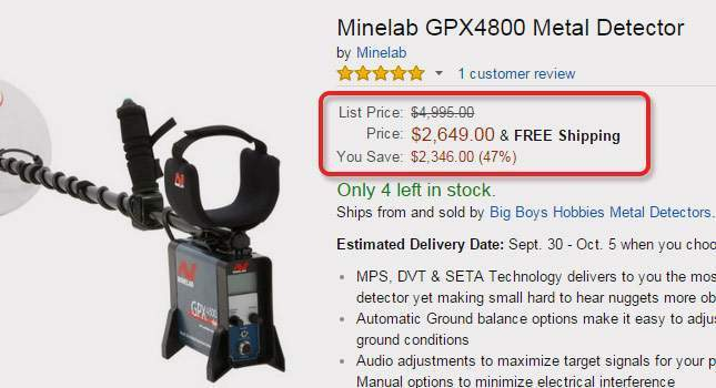 whats-happened-to-the-price-of-minelab-gpx-4800-01
