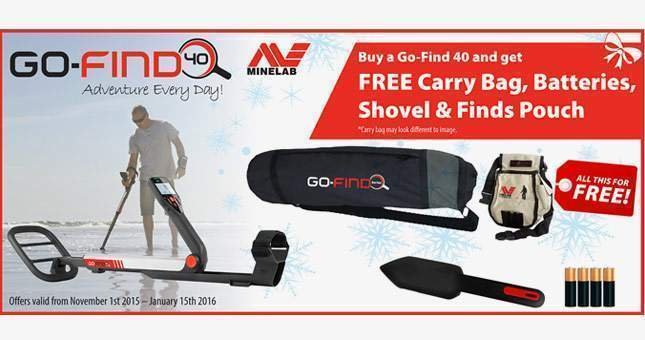 holiday-promotion-2015-announced-by-minelab-02