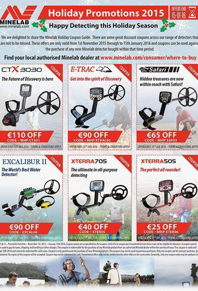 holiday-promotion-2015-announced-by-minelab-04