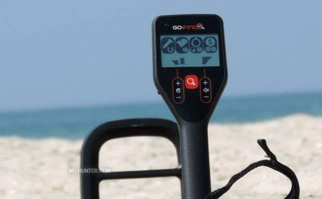 minelab-go-find-20-salt-beach-test-02