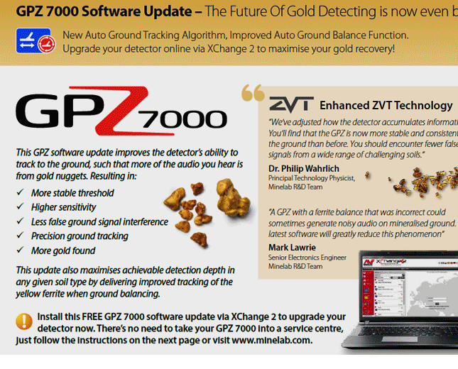 minelab-gpz-7000-software-update