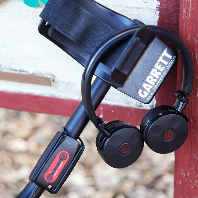 wireless-headphones-for-garrett-at-2