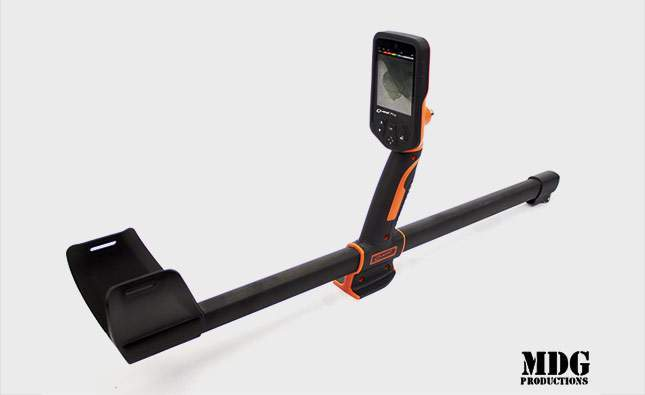 eteknix-quest-pro-all-around-photo-review-04