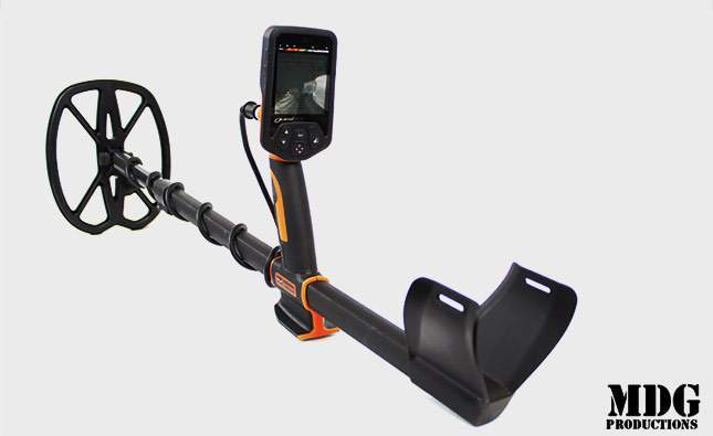 eteknix-quest-pro-all-around-photo-review-31